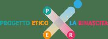 Progetto Etico per la Rinascita Logo